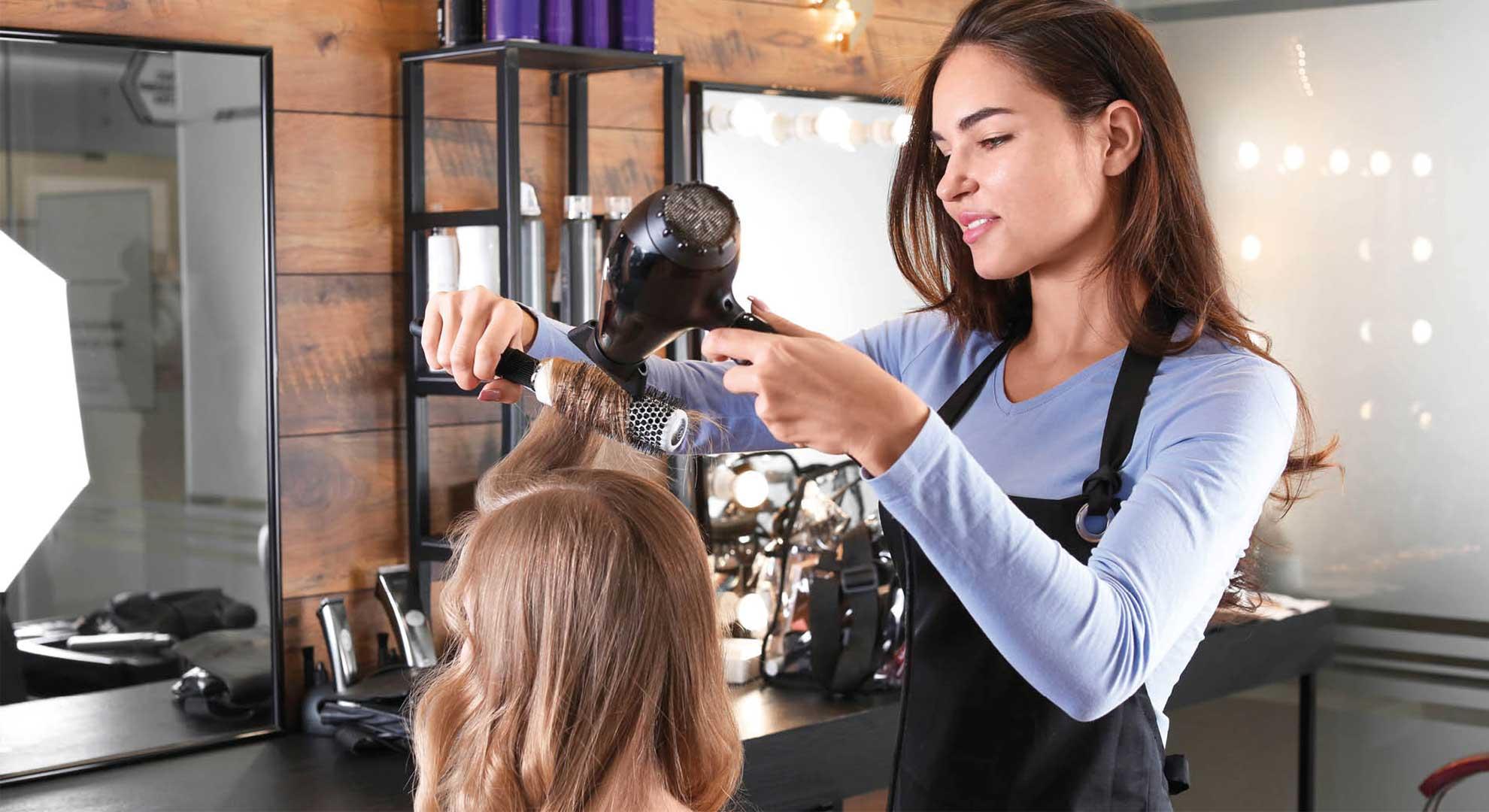 hairdressing-aeb-tab
