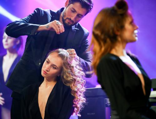 4-show-snatch-par-didact-pour-wella-professionals-jérémie-leconte-2