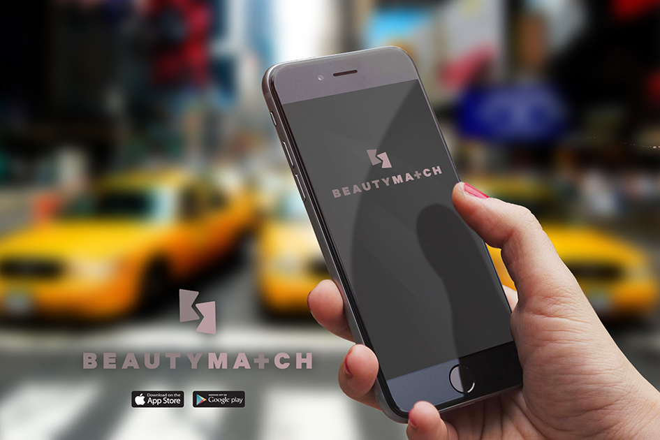 beauty-match-bd-appilcation-coiffeur-2048x1365