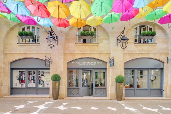 1-village-royal-facade-1