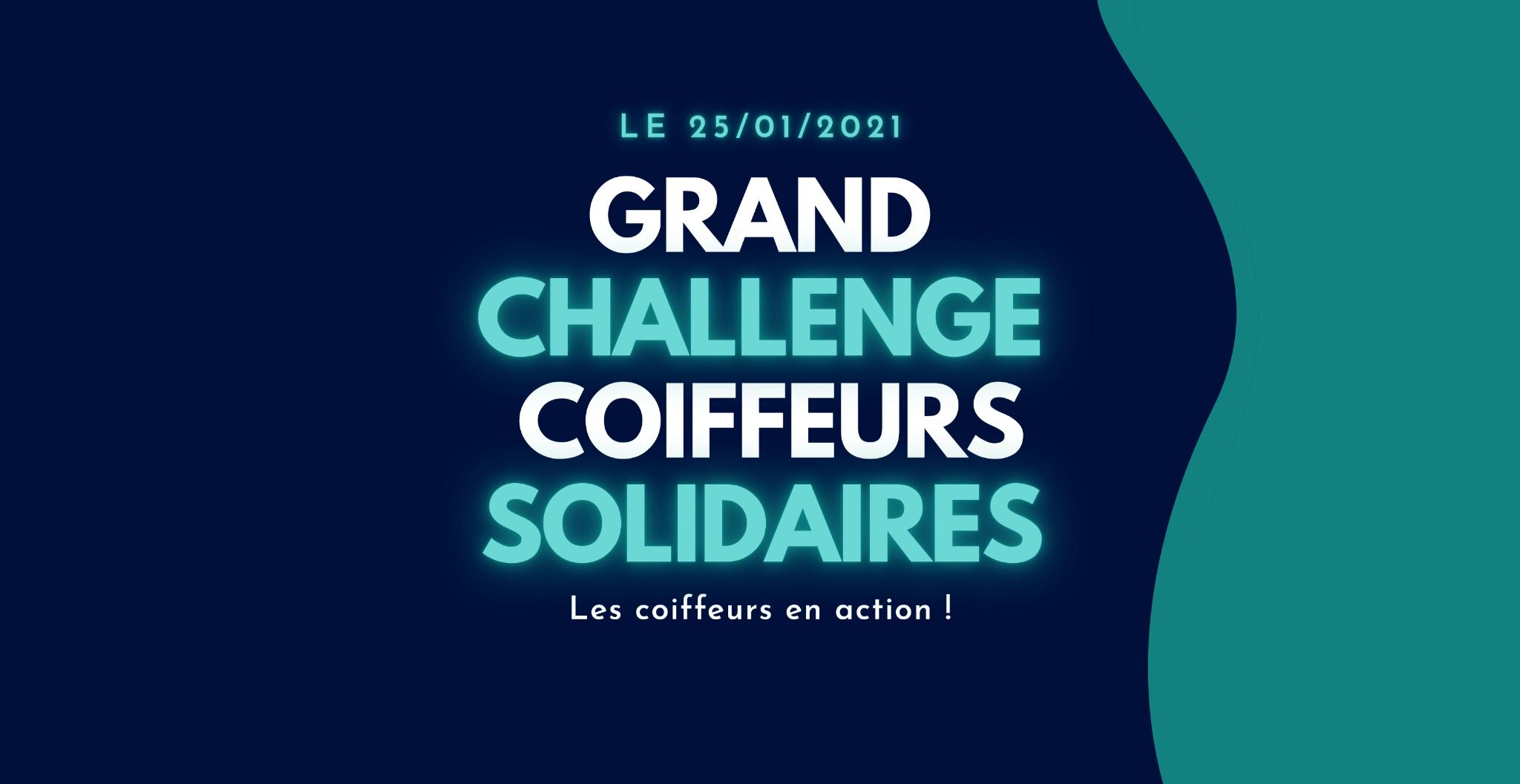 bannière-challenge-1-