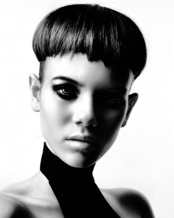 3 Jason Hall Hairdressing © Droits réservés