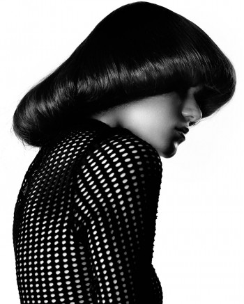 5 Jason Hall Hairdressing © Droits réservés