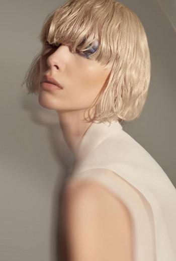 3 Elise Antoine © Pawel Wylag