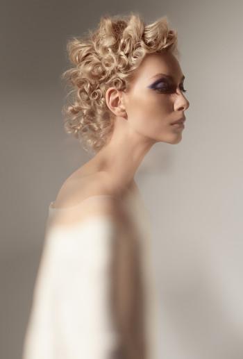 2 Elise Antoine © Pawel Wylag