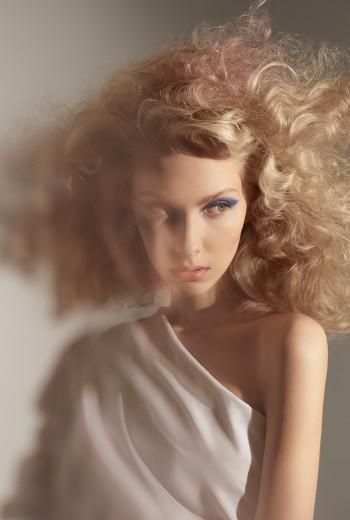 1 Elise Antoine © Pawel Wylag