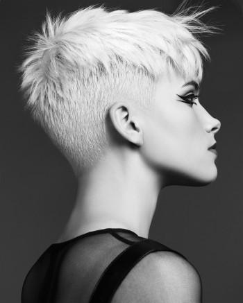 6 Sharon Malcolm Hairdressing © Jack Eames