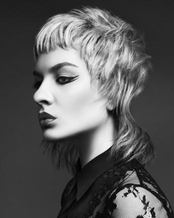 7 Sharon Malcolm Hairdressing © Jack Eames
