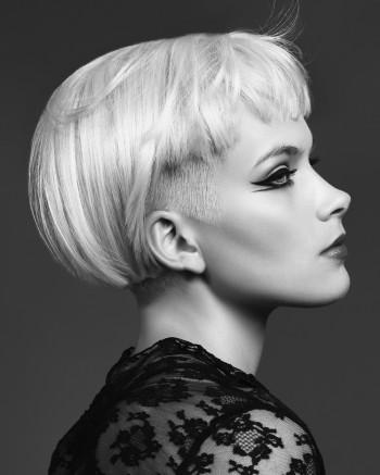 5 Sharon Malcolm Hairdressing © Jack Eames