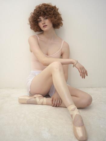 10 Hilena Neto pour Viva la Vie © Jules Egger