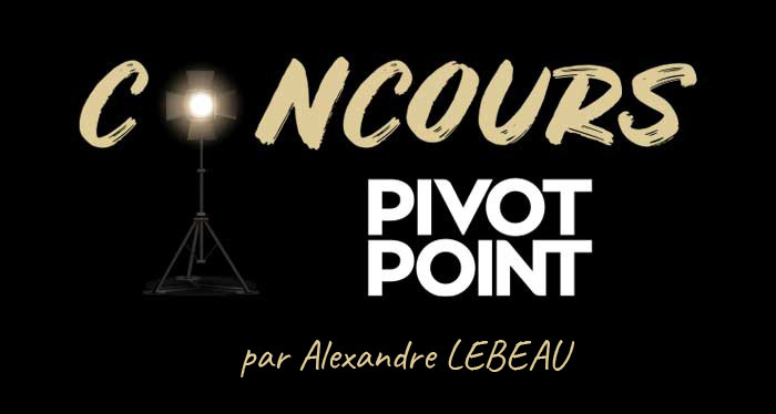 logoconcourspivotpointnoir