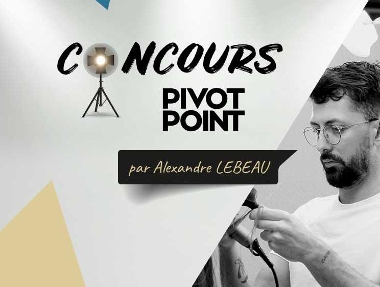 carre_concours_point_point-copie
