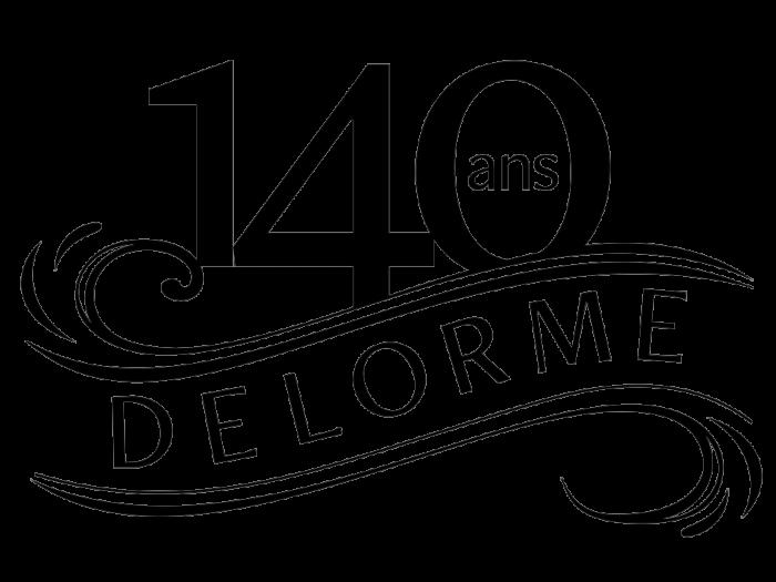 delorme_140ans_logo_noir_rvb_100dpi