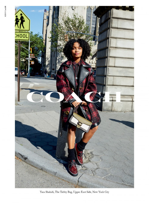 coach-campagne-automne-hiver-2019-2020-7