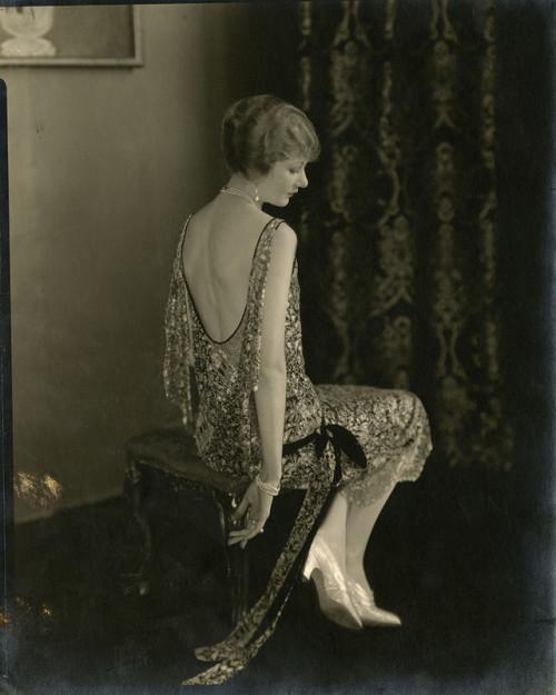 gal-i_steichen_alden_gay_1924numero-magazine-exposition-coco-chanel-palais-galliera-octobre-2021-luxe-mode