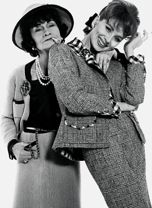 mieux-a_-avedongabrielle-chanel-and-suzy-parker-1959