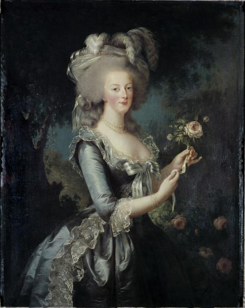 4-marie-antoinette-à-la-rose-par-élisabeth-louise-vigée-lebrun-1783-jean-feuillie-cmn