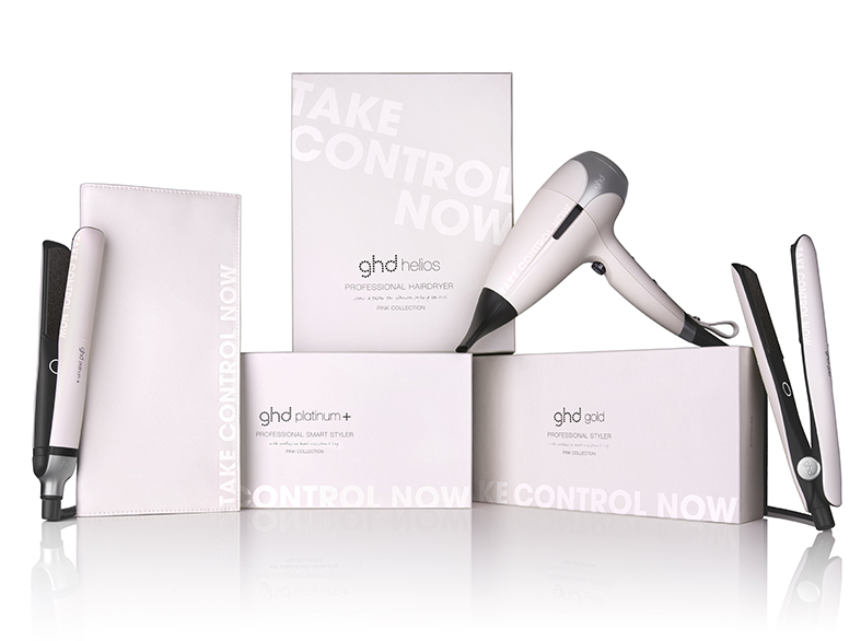 bd-ghd-pink20_collection_avec-packaging