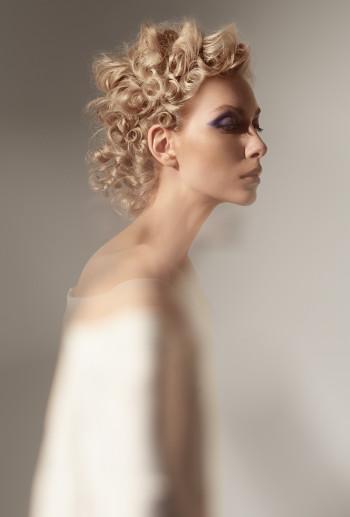 Elise Antoine © Pawel Wylag