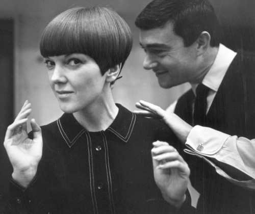 3-mary-quant-avec-vidal-sassoon-ronald-dumont-getty-images