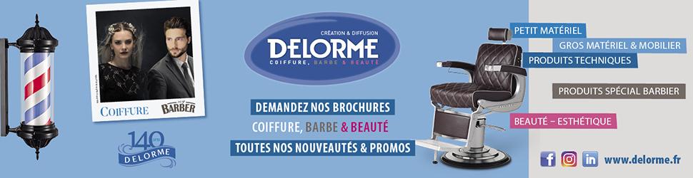 delorme_banniere_brunette_970x250px