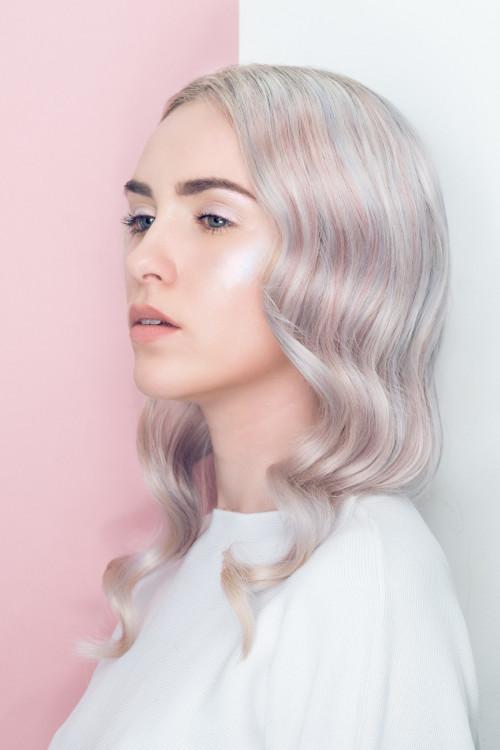 10-le-blond-en-version-pastel-dossier-gagnant-aux-victoires-de-la-coiffure-en-2018-fabrice-meuwissen