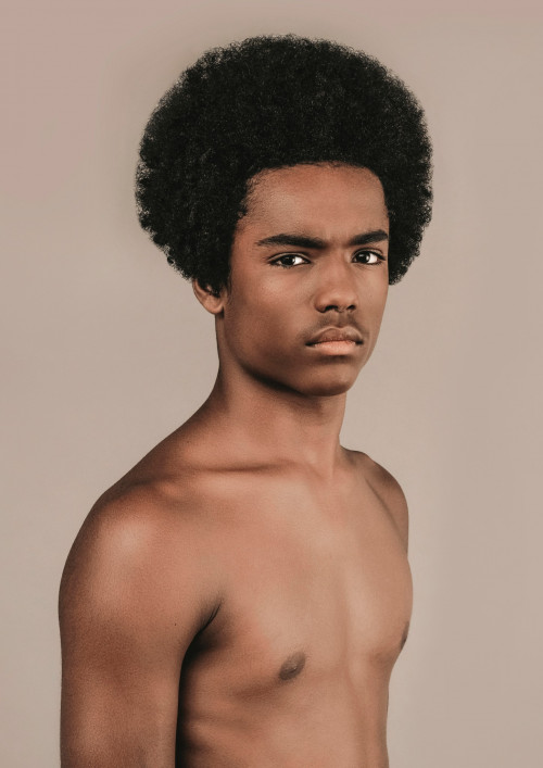 6-la-coiffure-afro-en-version-homme-baldensperger-photographies