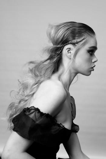 5 Natasha Gaze © Elodie Chapuis