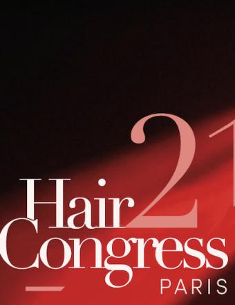 Le Hair Congress une nouvelle fois reporté