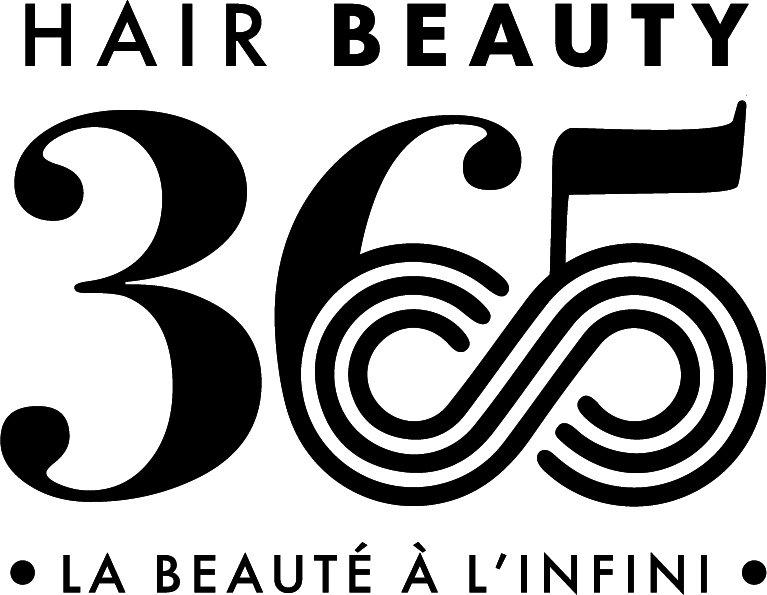 Hair Beauty 365 : une plateforme exclusive