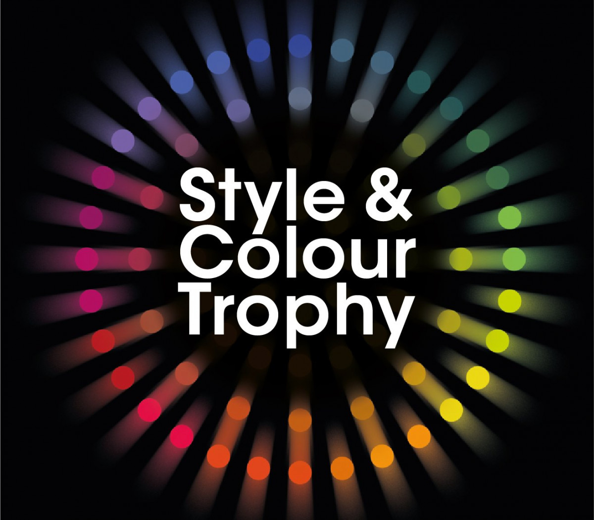 Les finalistes français du Style & Colour Trophy